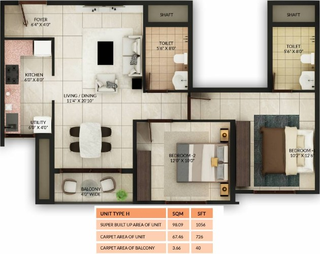 salarpuria-misty-charm-floor-plan (1)