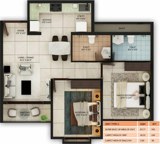 salarpuria-misty-charm-floor-plan (2)