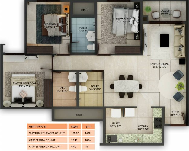 salarpuria-misty-charm-floor-plan (3)