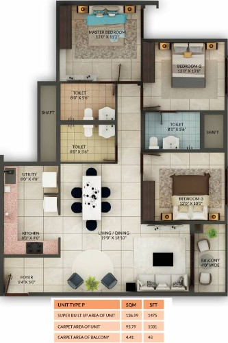 salarpuria-misty-charm-floor-plan (5)