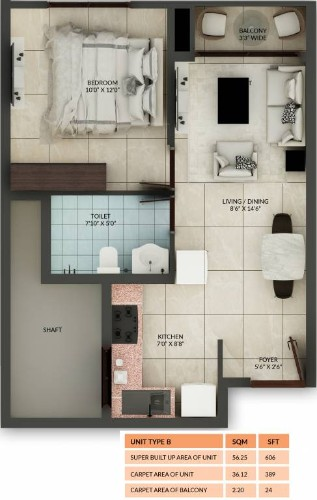 salarpuria-misty-charm-floor-plan (6)