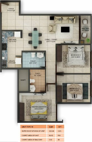 salarpuria-misty-charm-floor-plan (7)