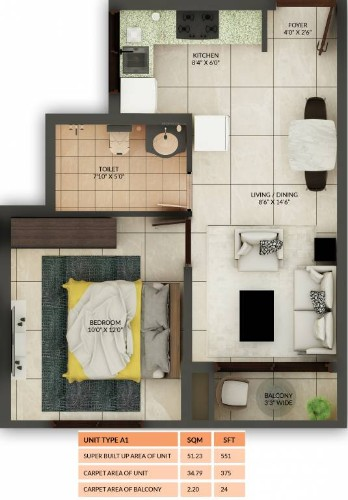 salarpuria-misty-charm-floor-plan (8)