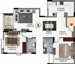 exotic-floor-plan-5