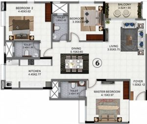 exotic-floor-plan-6