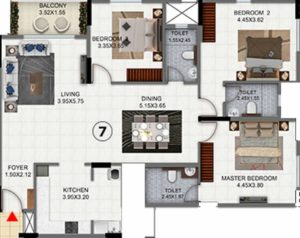 exotic-floor-plan-7