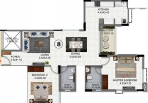 exotic-floor-plan-8